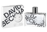 5 x parfumu David Beckham Homme