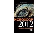 "10 x Cartea ""Horoscop 2012"" - - Ghidul tau astral compet oferite de Editura Meteor Press"