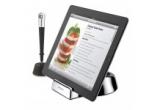 1 x set de 3 accesorii pentru tableta Samsung