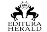 1 x set de 5 carti de la Editura Herald