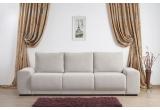 1 x canapea extensibila Dublin