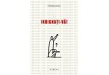 "1 x cartea ""Indignati-va"" de Stephane Hassel"