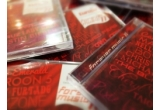 """1 x CD-ul """"Europa FM Forever Music 11"""""""