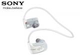 1 x Sony Walkman W262 rezistent la apa