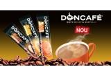 15 x set de produse DONCAFÉ