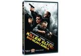 """1 x DVD cu filmul """"Killer Elite: Infruntarea"""""""