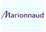 5 x set de produse Marionnaud