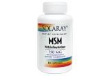 7 x produs natural MSM