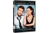 "2 x DVD cu filmul ""Prietenie cu folos"""