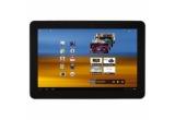 1 x tableta Samsung Galaxy 10.1 16 GB, 1 x telefon Galaxy Nexus, 1 x tableta Vodafone Smart Tab 7