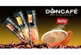 12 x set de produse DONCAFÉ