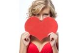 1 x pregatirea unui moment unic pentru persoana iubita de Valentine's Day