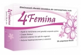 6 x set 4Femina
