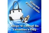 un produs de pe PassoDoble-Online.ro (geanta sau pereche de pantofi)