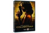 "1 x DVD cu filmul ""Colombiana"""