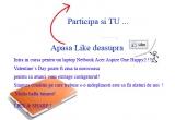 1 x laptop Netbook Acer Aspire One Happy2