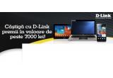 1 x Laptop HP Pavilion cu procesor Intel® Core™ i3 si Windows 7, 1 x Tableta Samsung Galaxy Tab P4 P7500, 1 x Telefon mobil Samsung I9100 Galaxy S2