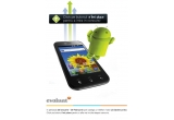 1 x telefon LG Optimus Sol