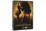 """2 x DVD cu filmul """"Columbiana"""""""