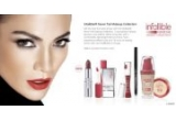 1 x produse cosmetice in valoare de 100 RON + premiu surpriza