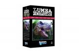 "3 x dvd-ul Discovery ""Lumea dinozaurilor"" (6 dvd-uri Discovery)"