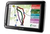 1 x GPS MIO Spirit 680
