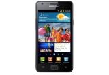 45 x smartphone Samsung Galaxy S2