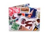 1 x set format din doua portofele Mighty Wallet + doi saculeți eco