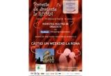 1 x un weekend la ROMA