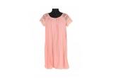 1 x rochie roz oferita de La Femme