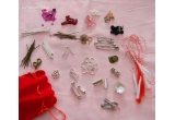 1 x Kit confectionare bijuterii
