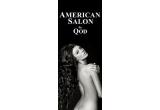 1 x voucher in valoare de 100 RON de la American Salon