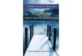 "1 x cartea ""Cronica unei morti anuntate"" de Gabriel Garcia Marquez"