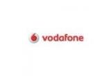 1 x cartela PrePay Vodafone