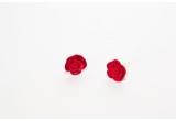 5 x pereche de cercei-trandafiri marca DiArt