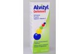 5 x set de produse Alvityl