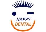 1 x 2012 RON pe care-i poti cheltui pentru facturile de la stomatolog in 2012, 2 x un plan dentar de la HappyDental Ploiești