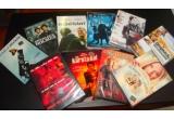 10 x DVD cu filme