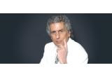 2 x invitatie dubla la concertul Toto Cutugno