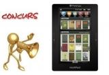 1 x tableta Prestigio MultiPad 3074