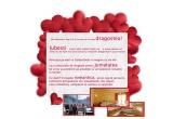 1 x weekend la Predeal la Phoenicia Aura Hotel 4*