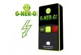 1 x economizor de energie electrica G-NER-G