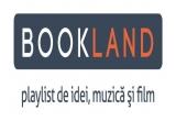1 x set de 5 carti de la Libraria BookLand