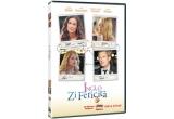 """2 x DVD cu filmul """"Inca o zi fericita"""""""