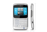 1 x telefon mobil HTC ChaCha