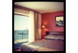 1 x weekend romantic la Hotel Mistral Balchik