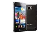 1 x Samsung I9100 Galaxy S2 + o carcasa personalizata Work Finder