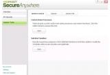 10 x licenta Webroot SecureAnywhere Antivirus 2012