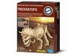 2 x set de arheologie marca  Kids Labs - Fun Science Product