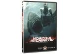 """2 x DVD cu filmul """"Noaptea rechinilor"""""""